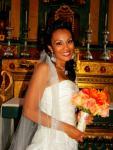 Alkai's WEDDING PICS 0511.jpg