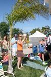 Highlight for Album: Beach Club @ Great America - 05/13/06