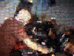 CRW 3618-Mosaic
