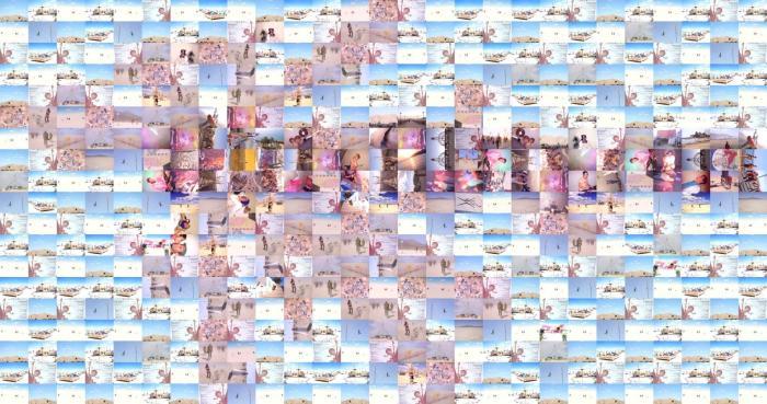 fflogo-Mosaic