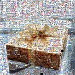 gift-Mosaic-1600