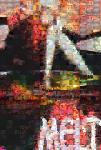 melt Mosaic