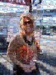 sasha-Mosaic