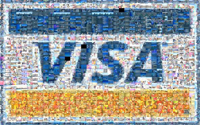 visa-Mosaic-1600