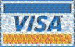 visa Mosaic-ver2