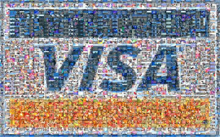 visa Mosaic-ver3