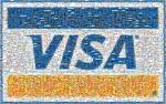 visa-Mosaic-ver4-1600