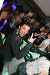 Album: Bridging the Breaks - LA to SF - 01/27/07