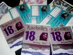 Highlight for Album: Rachelle Ann's 18th Birthday!