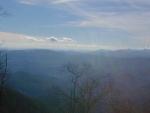 mountains1.jpg