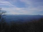 mountains2.jpg