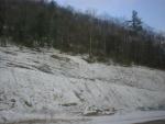 snowmountain2.jpg