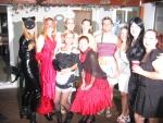 Halloween03 005