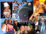 kat_birthday