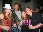 Party Pix 007.jpg