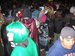 Halloween03 031.jpg