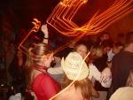partypics020604 012.jpg