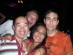 Kenichi @ Qool Saturdays [DNA Lounge]