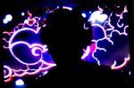 electrokid