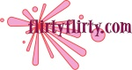 FlirtyFlirty -- Event listings and photos, party promotions, and more!