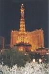 beautiful Paris hotel