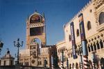 Highlight for Album: Las Vegas Trip Aug '03