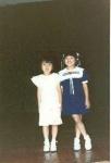_Jenn & Annette_ (Kindergarten)