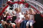 Click here for Greg's Love Parade SF 2005 Pictures