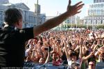 Click here for Dave's Love Parade 2005 Pics