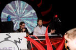Highlight for Album: Sea of Dreams NYE 2008 (Mariell's Pics)