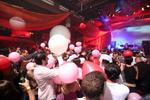 Highlight for Album: Lovelee Love Parade Pre-Party w/ Lee Burridge - 09/23/05