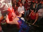 Highlight for Album: 2005 Closing Party w/ Adam Freeland - 12/30/05