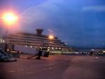 Koln Airport 02