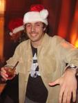 Highlight for Album: NOT A BOY BAND :: Pre-Christmas Bash @ Bambuddha Lounge - 12/15/05
