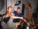 CLICK to see pics from 'Mid-Summer Massive - 07/16/05'