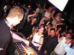 Highlight for Album: DJ Hyper @ Paradise Lounge - 04/09/05