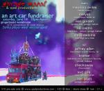 Art-Car-Flyer5