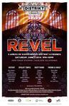 Revel flyer