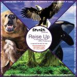 030525_raise_up_f