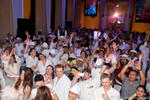Highlight for Album: Sacred Dance - 3rd Annual 'White Party' @ Bently Reserve - 04/06/12