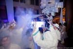 Highlight for Album: 5TH Annual Sacred Dance White Party @ Bently Reserve - 04/11/14