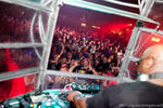 Highlight for Album: Opulent Temple Massive w/ Carl Cox @ TI - 06/16/12