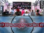 Highlight for Album: SF Love Parade - Thumpin' P*ssy Lounge