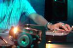 Highlight for Album: Smooch - 06/20/03