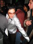 "Mr. Fong: purveyor of the ""reacharound"" ass-grab"