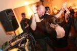 Highlight for Album: Qoöl: Momu CD Release Party - 03/01/06