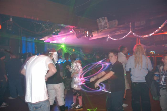 Img2006-12-09_0008