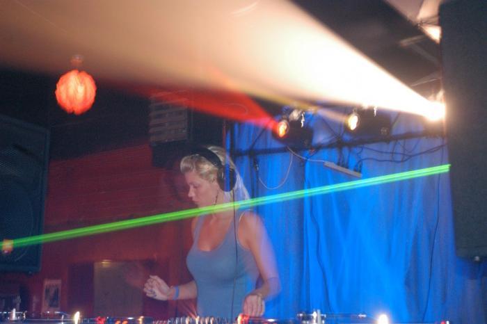 Img2006-12-09_0012