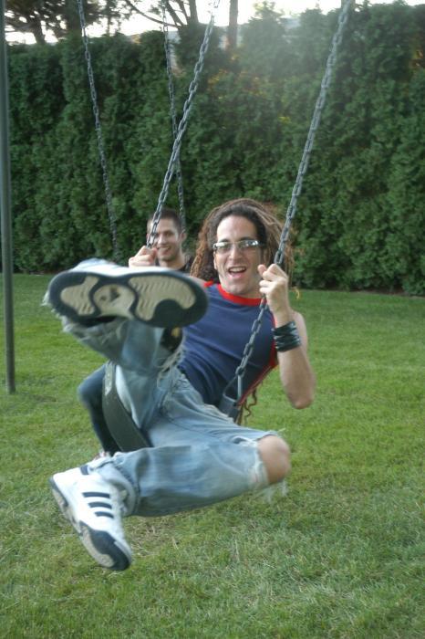 Img2007-06-16_0009