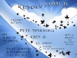 rsolution334736655 948ced5f75